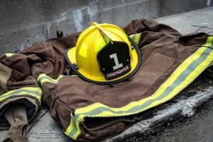 firefighter-920032_1280